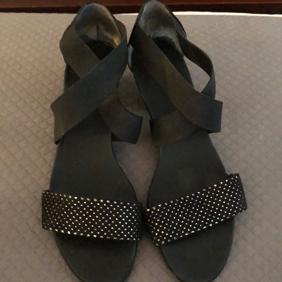 Munro women's comfort sandals